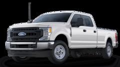 New 2020 Ford F-250 F-250 XL Truck LED87382 in Crosby, TX