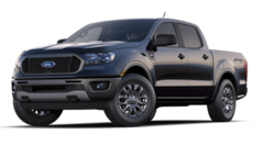 New 2020 Ford Ranger Truck SuperCrew for sale in Mt. Pocono, PA