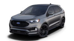 New 2021 Ford Edge ST Line SUV in Wayne NJ