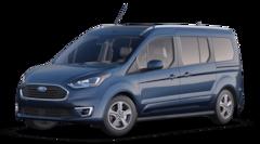 New 2020 Ford Transit Connect Titanium Wagon Passenger Wagon LWB Springfield, VA