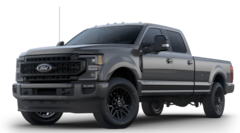 New 2020 Ford Superduty F-250 Lariat Truck near Jackson Township