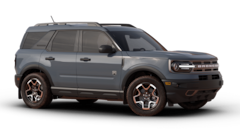 2021 Ford Bronco Sport Big Bend Sport Utility For Sale in Blairsville