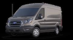 New 2020 Ford Transit-250 Cargo Base Van Medium Roof Van for sale in for sale in Phoenix, AZ