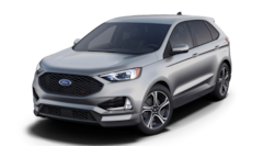 New 2021 Ford Edge ST SUV Missoula, MT