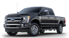 New 2020 Ford F-350 F-350 XLT Truck Crew Cab Grand Forks, ND