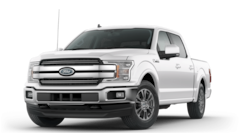 New 2020 Ford F-150 For Sale in West Jefferson