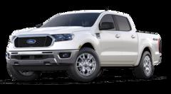 New 2020 Ford Ranger XLT Truck in Rye, NY