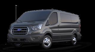 2020 Ford Transit-150 Cargo T150 Van Low Roof Van
