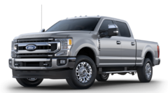 2020 Ford F-250SD XLT Truck For Sale in Green Bay, WI