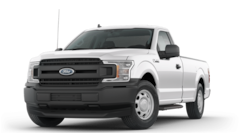 2020 Ford F-150 XL Truck near Charleston, SC