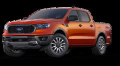 New 2019 Ford Ranger XLT Truck in Wayne NJ