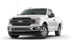 New 2020 Ford F-150 XL Truck in Vidalia, GA
