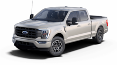 New 2021 Ford F-150 Lariat Truck 1FTFW1E8XMKD08249 for sale near Rock Springs, WY