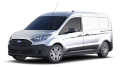 2020 Ford Transit Connect XL Van Cargo Van Medford, OR