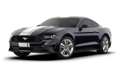 2020 Ford Mustang Ecoboost Coupe in Cedartown, GA