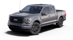 2021 Ford F-150 XL Truck SuperCrew Cab for Sale in Eureka, IL at Mangold Ford
