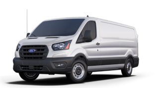 New Ford cars, trucks, and SUVs 2020 Ford Transit-150 Cargo Base Van Low Roof Van for sale near you in Braintree, MA