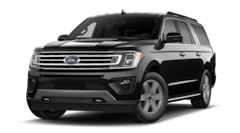 New 2020 Ford Expedition Max XLT SUV for sale in Fort Wayne, IN