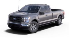 2021 Ford F-150 Lariat Truck for sale in Glenolden at Robin Ford