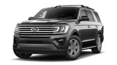 New 2021 Ford Expedition XLT SUV FN7276 for Sale in Palakta at Beck Ford Lincoln