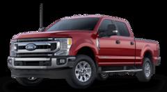 [Item Type] [Item Year] [Item Make] [Item Model] For Sale | [Dealership City] [Dealership State] 2020 Ford F-350 Truck Crew Cab For Sale in Big Spring TX