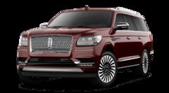 2020 Lincoln Navigator L Black Label SUV in Livermore, CA