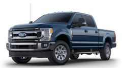 New 2020 Ford F-350 XLT Truck for sale in Fort Wayne, IN