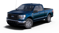 2021 Ford F-150 XL Truck in Franklin, MA