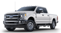 New 2020 Ford Superduty F-250 XLT Truck in Pulaski, NY