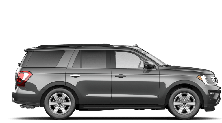 New 2020 Ford Expedition For Sale Lease Tarpon Springs Fl Stock Au1h3575