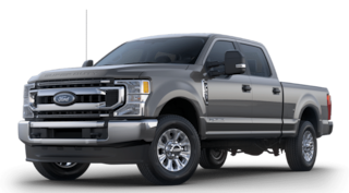 new 2020 Ford Super Duty F-250 SRW STX Crew Cab Pickup for sale susanville ca