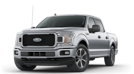 2020 Ford F-150 STX Truck for Sale in Manteca CA