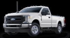 2020 Ford F-350 Super Duty XL Truck Regular Cab