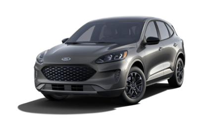 2020 Ford Escape SE Sport Hybrid SUV for Sale in Manteca CA