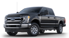 New 2021 Ford Superduty F-250 XL Truck for Sale in Monticello, AR