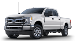 New 2020 Ford F-250 STX Truck Crew Cab Grand Forks, ND