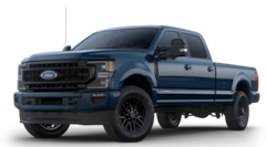 New 2021 Ford Superduty F-350 Lariat Truck for sale in Elko, NV