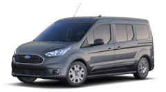 2021 Ford Transit Connect XLT Wagon NM0GE9F20M1494211