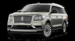 New 2020 Lincoln Navigator Reserve L SUV in Peoria, IL