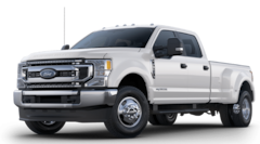 New 2020 Ford F-350 STX Truck for Sale