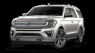 2020 Ford Expedition PLATINUM 4X4 Platinum 4x4