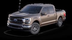 New 2021 Ford F-150 Lariat Truck 1FTFW1E59MFB37976 near Brownsboro, TX
