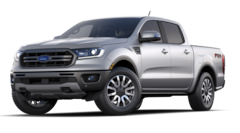 New 2021 Ford Ranger For Sale in Walterboro