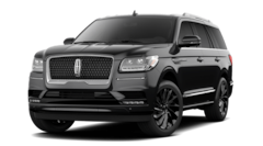 2021 Lincoln Navigator RESERVE 4X4 RESERVE 4X4