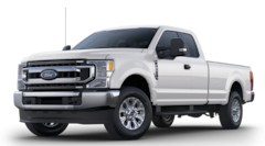2020 Ford F-250 STX Truck 1FT7X2BN6LED83626 for sale in Indianapolis, IN