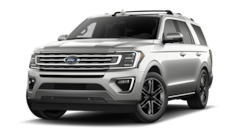 New 2021 Ford Expedition Limited SUV FN7213 for Sale in Palakta at Beck Ford Lincoln