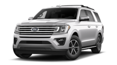 New 2020 Ford Expedition XLT XLT 4x2 for sale in West Covina, CA