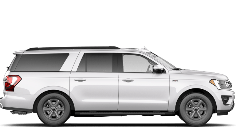 New 2020 Ford Expedition For Sale In Brunswick Oh Vin 1fmjk1jt7lea17703