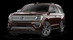 2021 Ford Expedition Platinum SUV saratoga