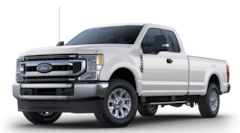 New 2021 Ford Superduty F-350 XL Truck for sale in Moab, UT